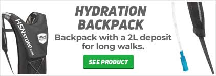 Hydratation Backpack Camelback HSN