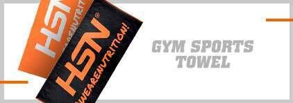 Buy Sport Towel HSNaccessories