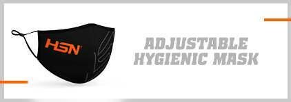Buy HSN Mask