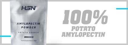 Buy Amylopectin Potato Starch  SportSeries