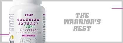 Buy Valerian EssentialSeries