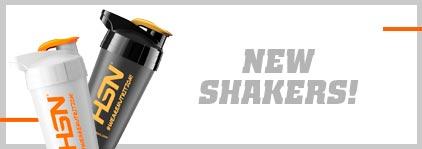 Buy Shakers HSNaccessories
