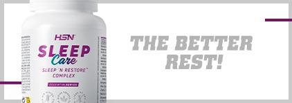 Buy Sleep Care EssentialSeries
