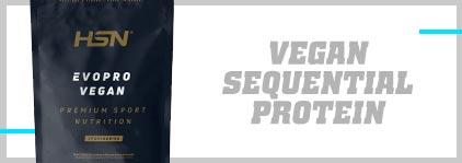 Buy Evopro Vegan SportSeries