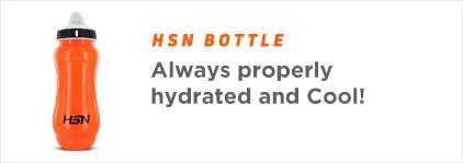 Buy HSNstore Bottle