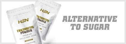 Buy Erythritol HSNfoods