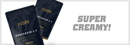Buy Evocasein HSNsports