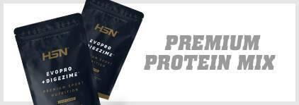 Buy EvoPro HSNsports
