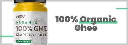 Buy Ghee FoodSeries
