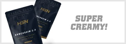 Buy Evocasein HSNsports