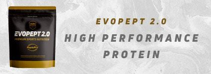 Buy HSNsports EVOpept