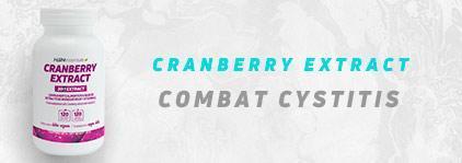 Buy Cranberry HSNessentials