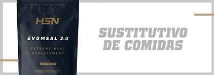 Comprar Evomeal SportSeries