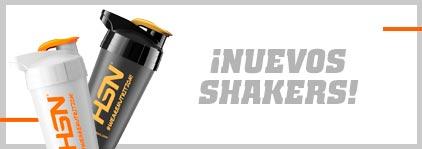 Comprar Shakers HSNaccessories