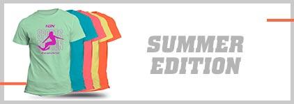 Comprar Camiseta HSNaccessories