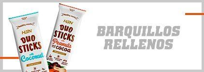 Comprar Barquillos FoodSeries