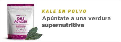 Comprar Kale HSNessentials