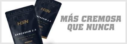 Comprar Evocasein HSNsports