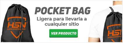 Pocket Bag HSNstore