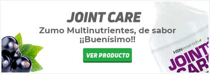 Joint Care 1000ml HSNessentials
