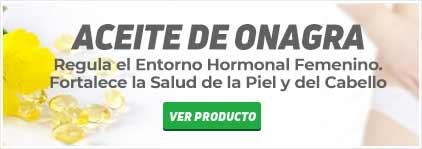 Aceite de Onagra 1000mg HSNessentials