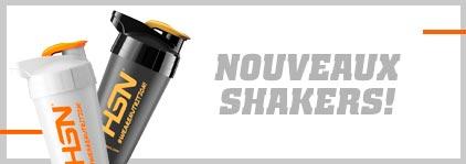 Acheter Shaker HSNaccessories