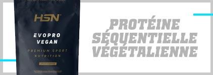 Acheter Evopro Vegan SportSeries