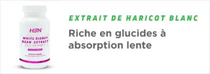 Acheter Haricots Blancs de HSNessentials