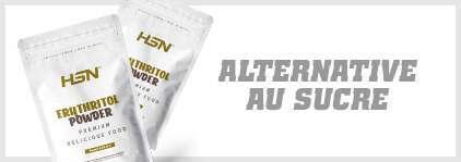 Acheter Erythitol HSNfoods