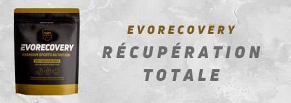 Acheter EVOrecovery HSNsports