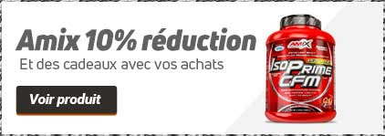 -10% Amix