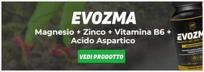 Evozma HSNsports