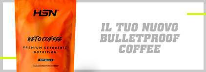 Acquistare Keto Instant Coffee KetoSeries