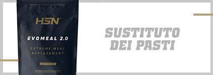 Acquistare Evomeal SportSeries