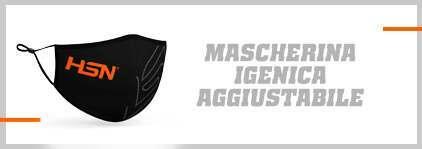 Comprare Mascherina HSN