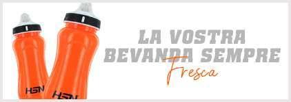 Comprare Bottiglia Sportiva HSN