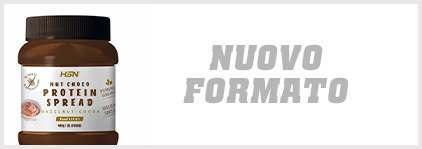 Acquistare Nutchoco HSNfoods