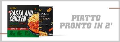 Acquistare Piatti Prontti FoodSeries