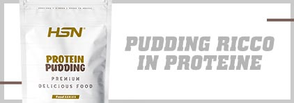 Acquistare Pudding FoodSeries