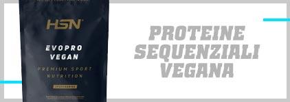 Acquistare Evopro Vegan SportSeries