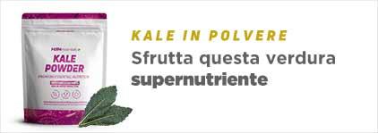 Comprare Kale HSNessentials