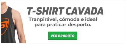 T-Shirt HSN