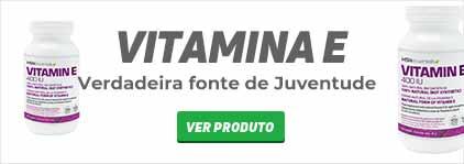 Vitamina E 400IU HSNessentials