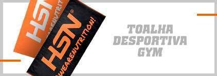 Comprar Toalha Gym HSNaccessories