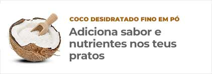 Comprar Coco HSNfoods