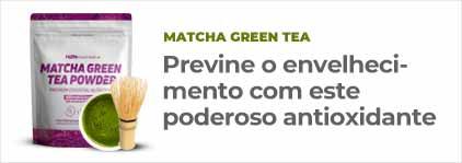 Comprar Matcha HSNessentials