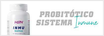Comprar Probitótico Sistema Imune HSNessentials