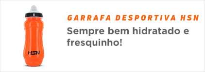 Comprar Garrafa HSNstore