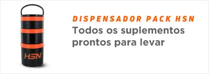 Comprar dispensador HSNstore