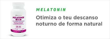 Comprar Melatonia HSNessentials